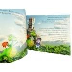 livre-dragon-enfant