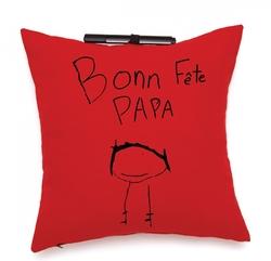 code promo f te des p res actualit s les mots sont des. Black Bedroom Furniture Sets. Home Design Ideas