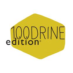 logo-edition