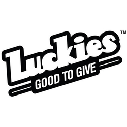 luckies-logo