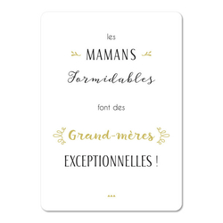 carte-inspiration-grand-meres-exceptionnelles