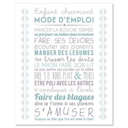 Idée Cadeau Pour Nounou Creche.Idée Cadeau Originale Pour Cadeau Pour Nounou Et Dame