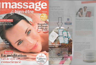 massage-the
