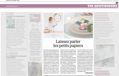 Article-le-parisien