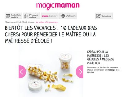 Magicmaman-cadeau-maitresse