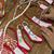 guirlande-colorier