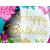 fleur-HB-Happy-Birthday (1)