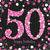 serviettes-papier-50-ans