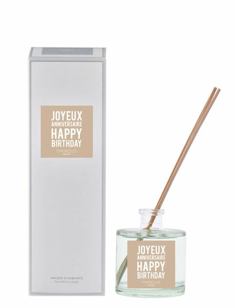 parfum-joyeux-anniversaire