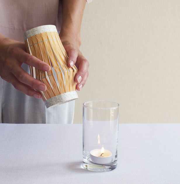 lanterne-papier