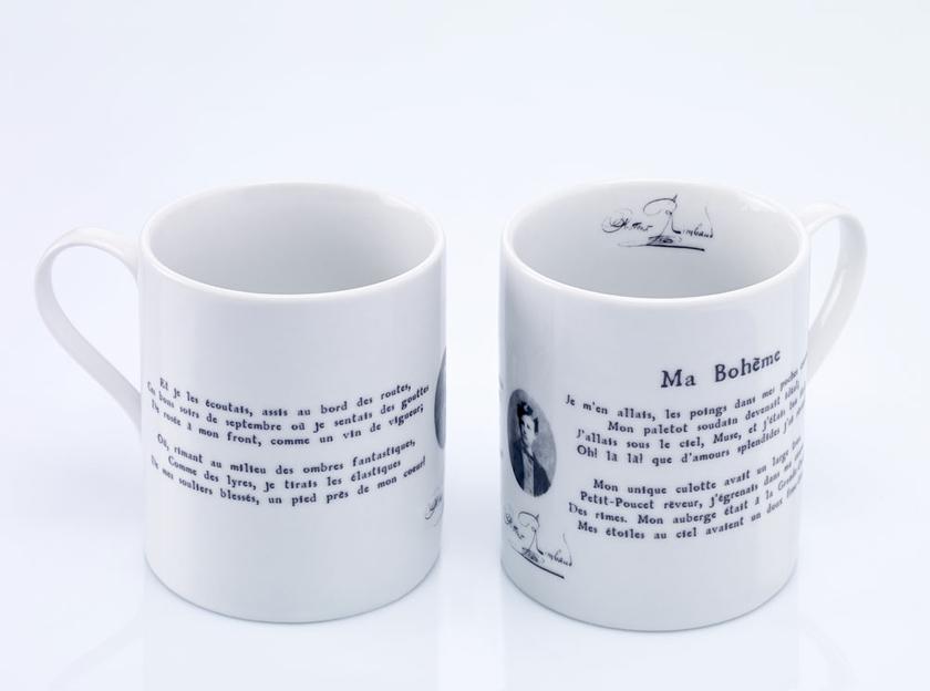 mug-ma-boheme-rimbaud