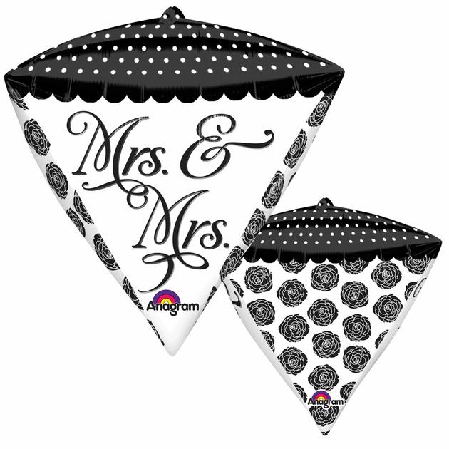 mrs-and-mrs-ballon-mariage