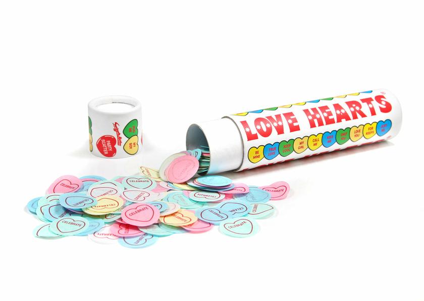 confetti-papier-deco-coeur