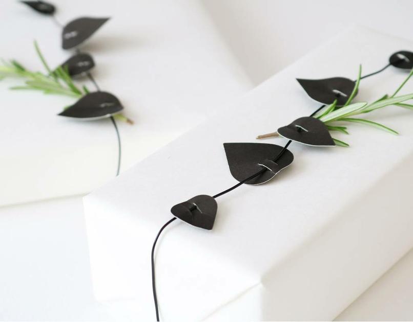 faire-bouquet-feuilles