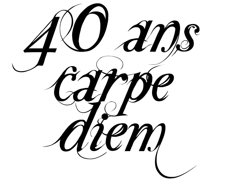 carpe diem site de rencontre