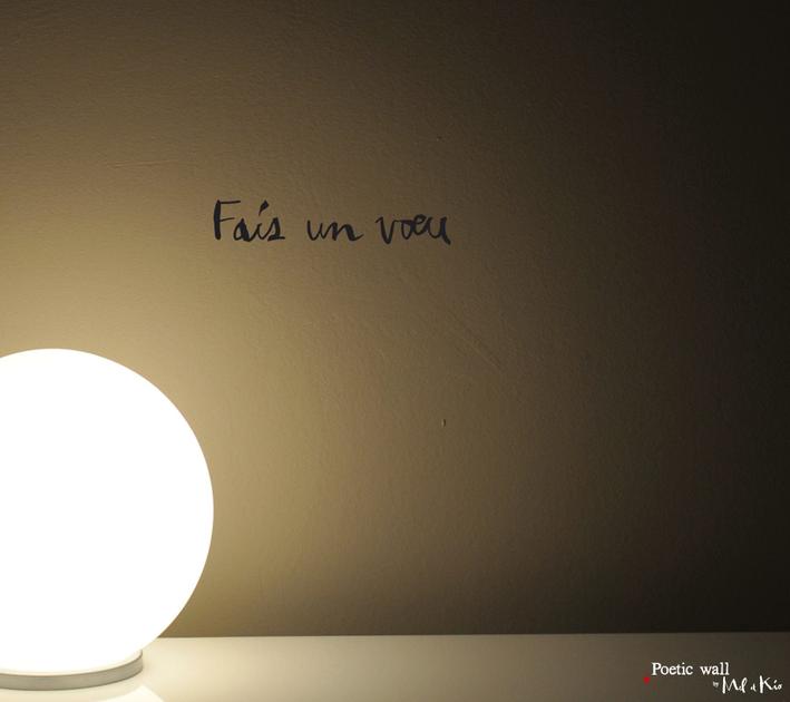 poetic-wall-fais-un-voeu