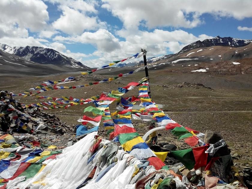 drapeau-priere-tibet