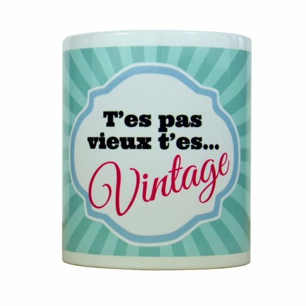 mug-t-es-pas-vieux-vintage