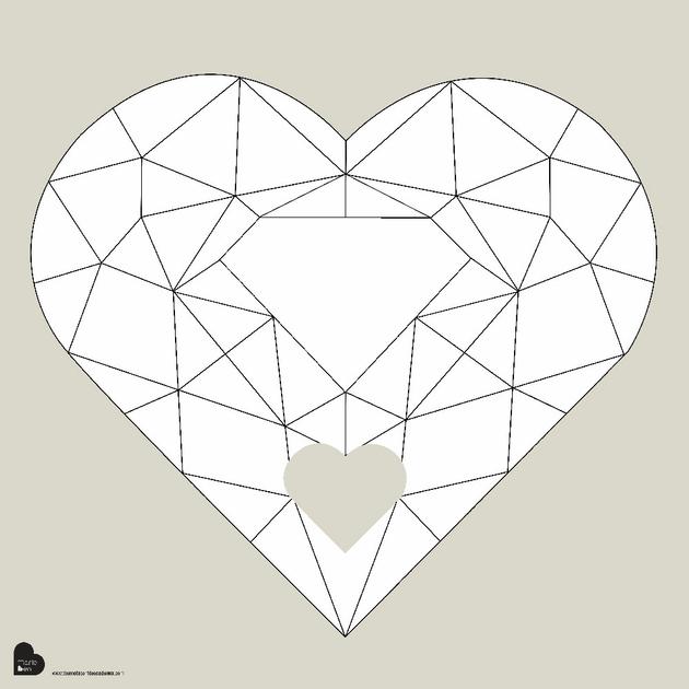 Affiche-coeur-mariage