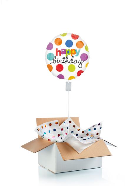 Ballon-helium-hb-pois