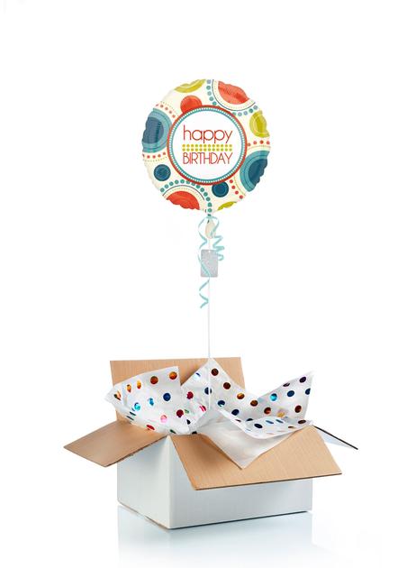 ballon-helium-hb-retro