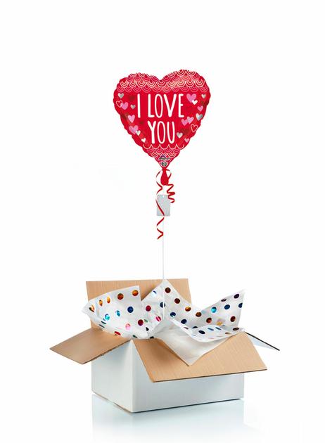 Ballon-helium-coeur-I-love-you