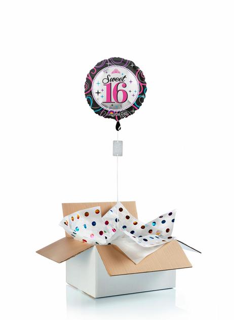Ballon-helium-16-ans