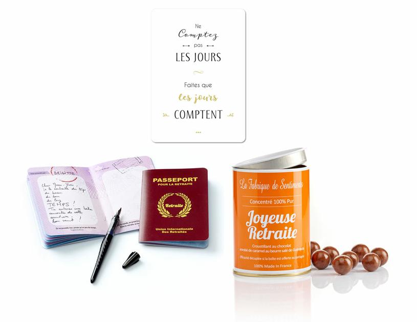 kit-retraite-cadeau