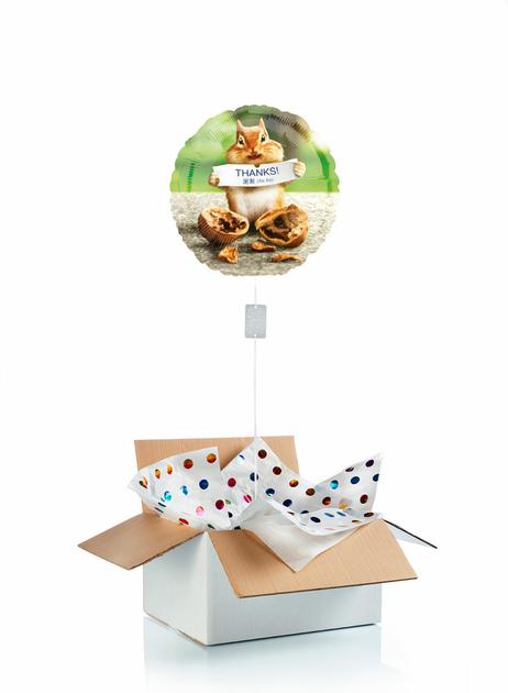 ballon-helium-merci