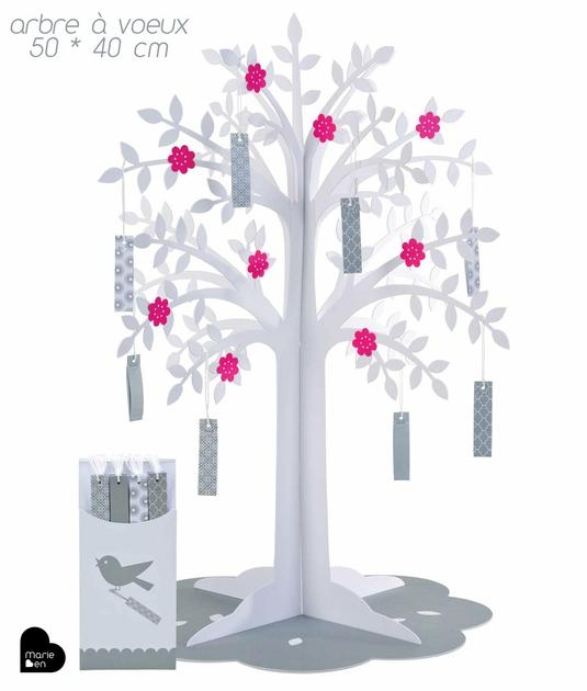 M840-arbre-a-voeux-mariage-souha-1295510761