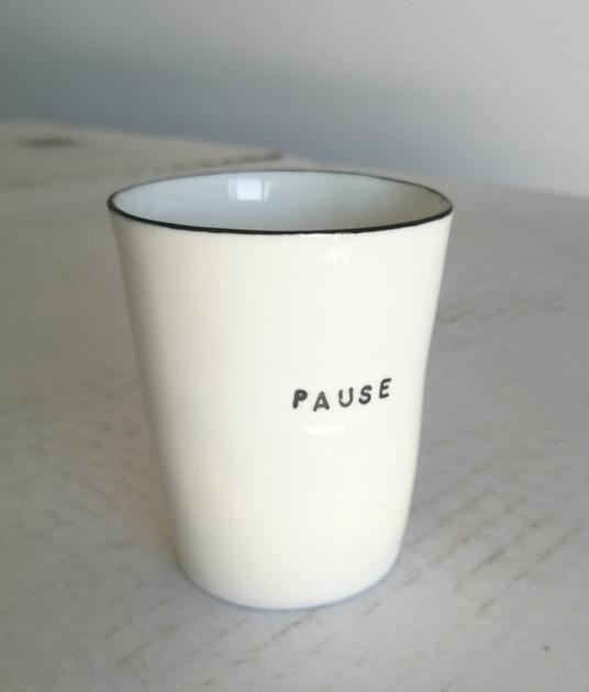 tasse-pause