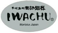 iwashu-japon