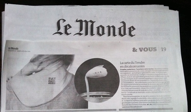 lemonde2