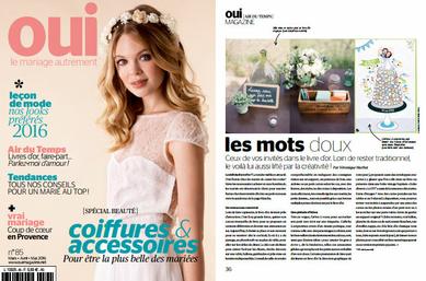 oui_magazine-mots-doux