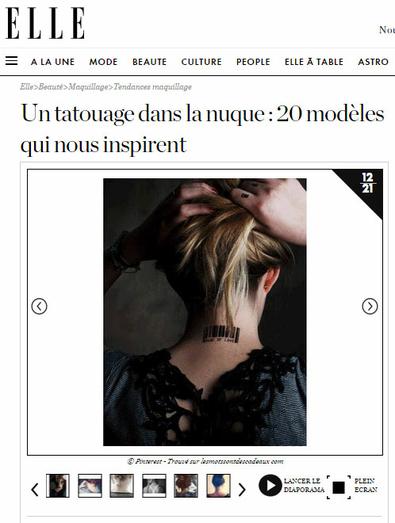 elle-tatouage