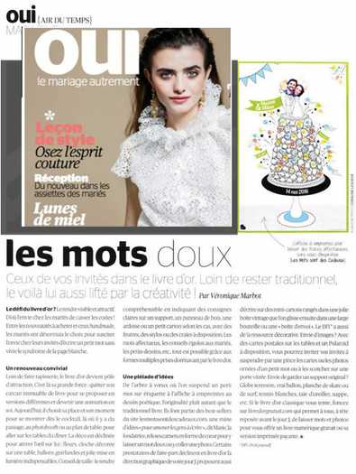 oui-magazine