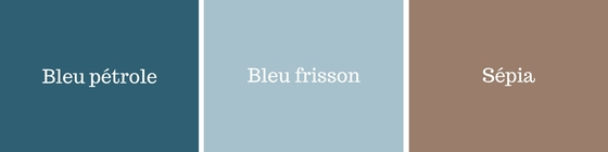 association bleu ptrole bleu frisson et spia