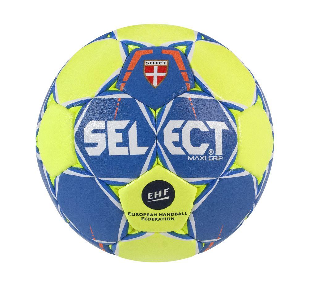 select_maxi_grip_handball_blue_yellow(1)
