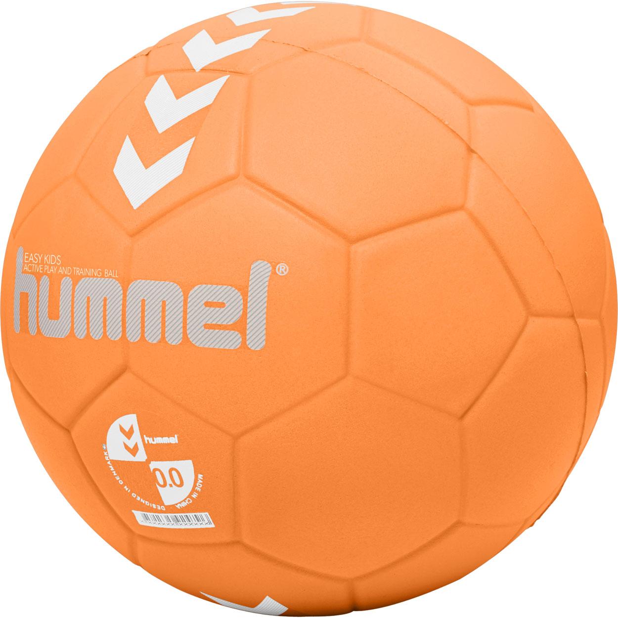 HUMMEL Ballon de Hand EASY KIDS