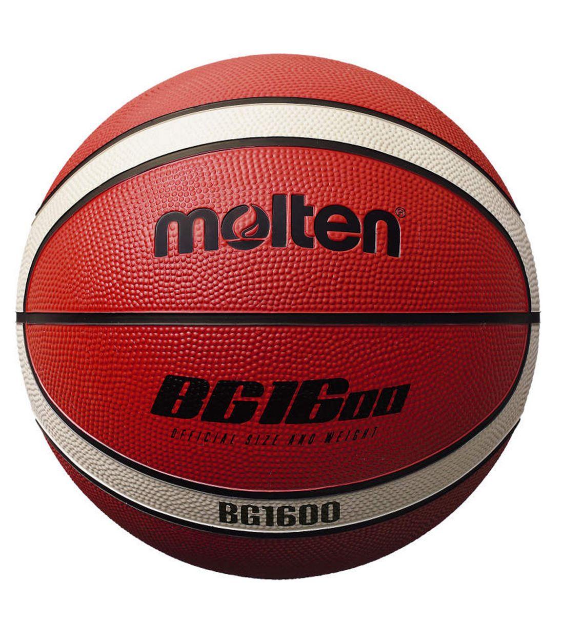 MOLTEN_BG1600_ballon_de_basket_taille_6