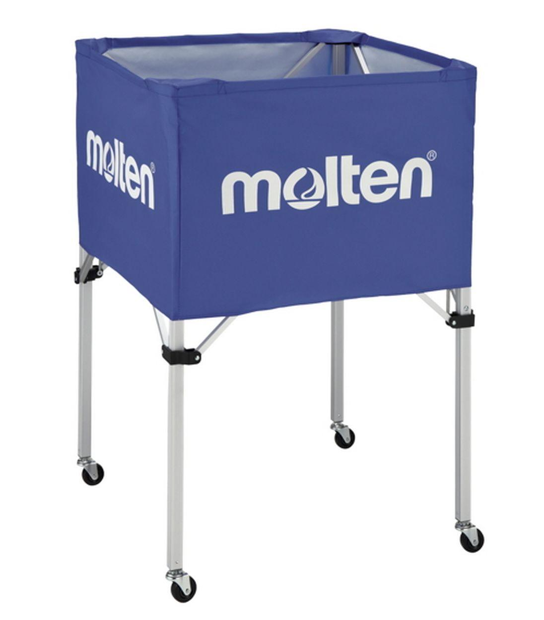 MOLTEN_M_MAC-BK0012-B_chariot_ballons_equipe
