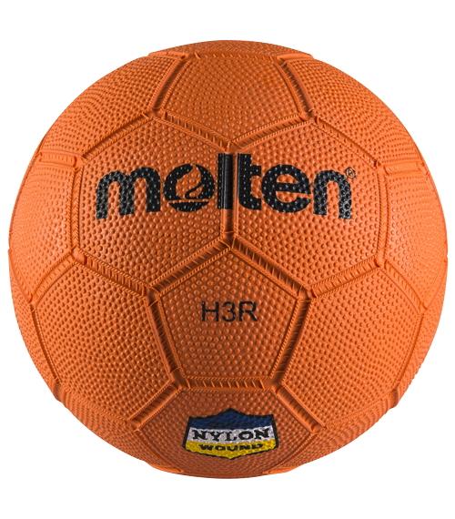MOLTEN Ballon de handball SCOLAIRE HR