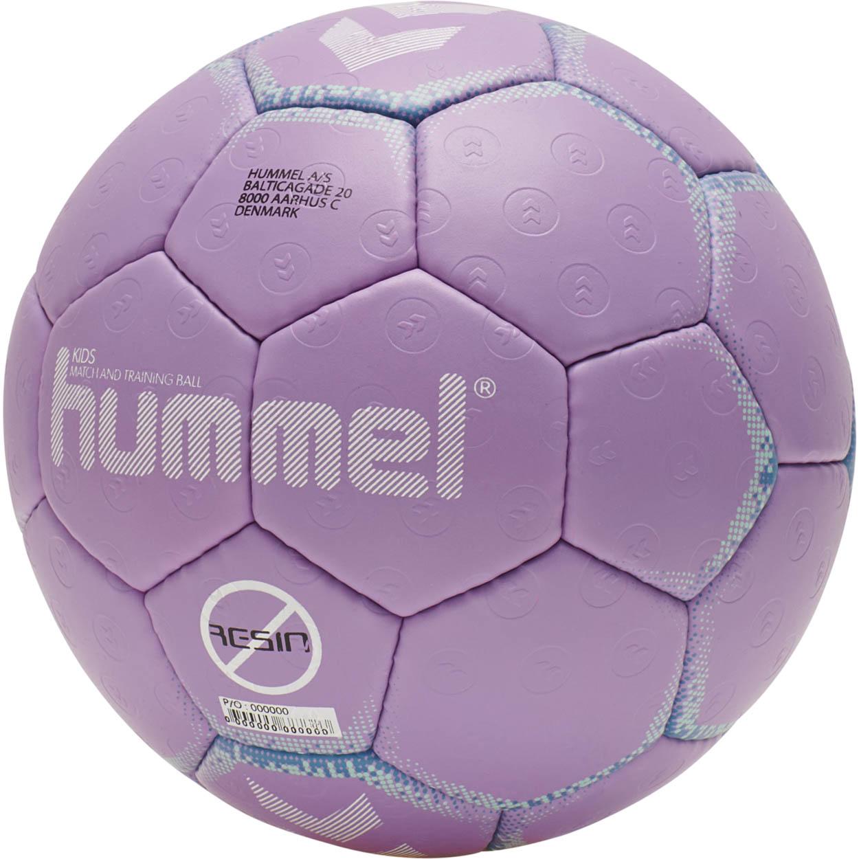 212552-4718_HUMMEL_KIDS_ballon_de_handball (1)