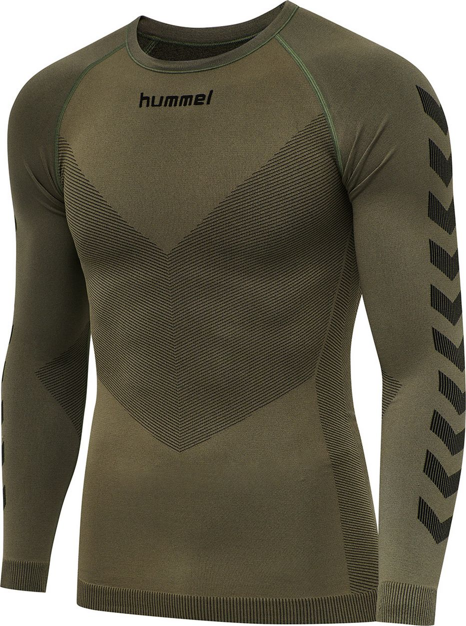 202638-6084_HUMMEL_FIRST_SEAMLESS_JERSEY_L-S