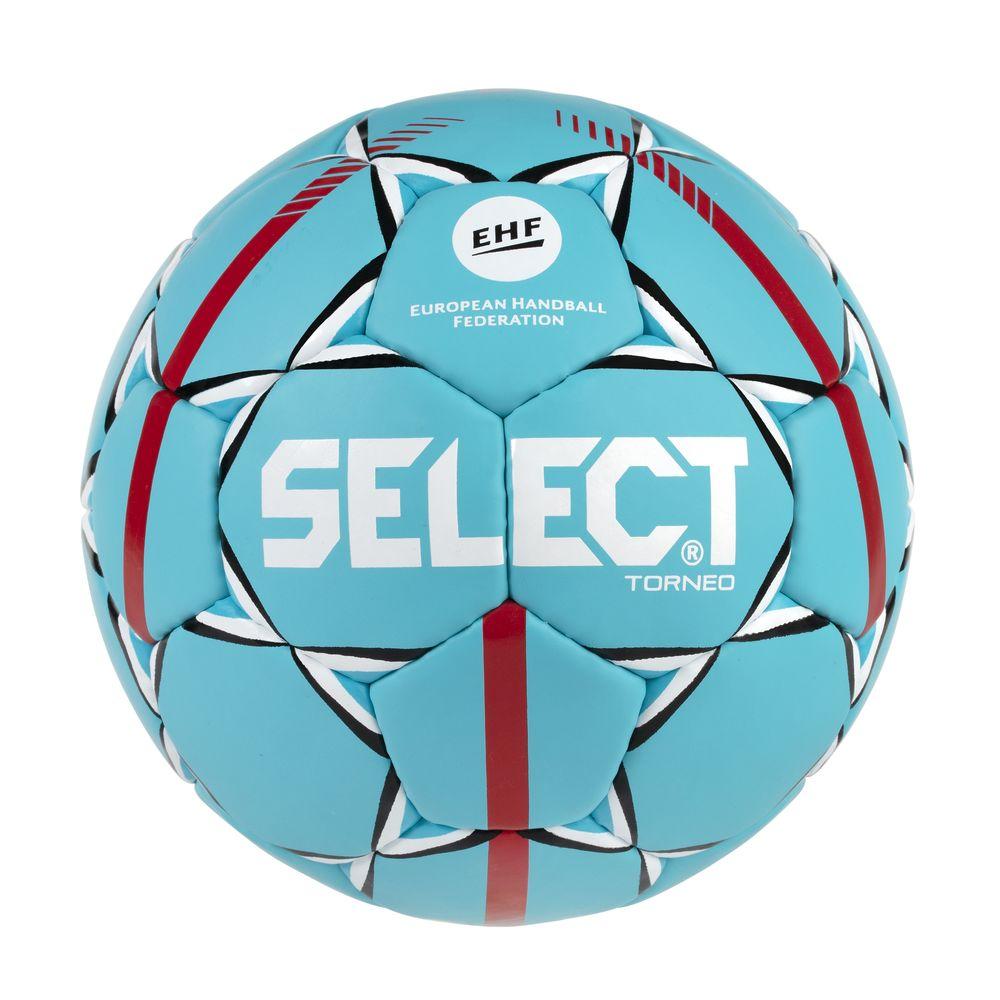 SELECT Ballon de Hand TORNEO