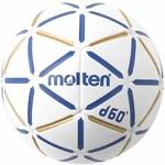 MOLTEN_D60_T1_ballon_de_handball_sans_colle_HD4000