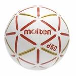 MOLTEN_D60_T2_ballon_de_handball_sans_colle_H2D4000-RW (1)