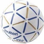 MOLTEN_D60_T3_ballon_de_handball_sans_colle_HD4000 (2)