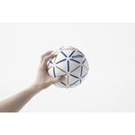 MOLTEN_D60_T3_ballon_de_handball_sans_colle_HD4000 (5)