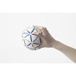 MOLTEN_D60_T3_ballon_de_handball_sans_colle_HD4000 (6)